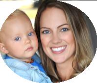 Baileys and Babies Blog