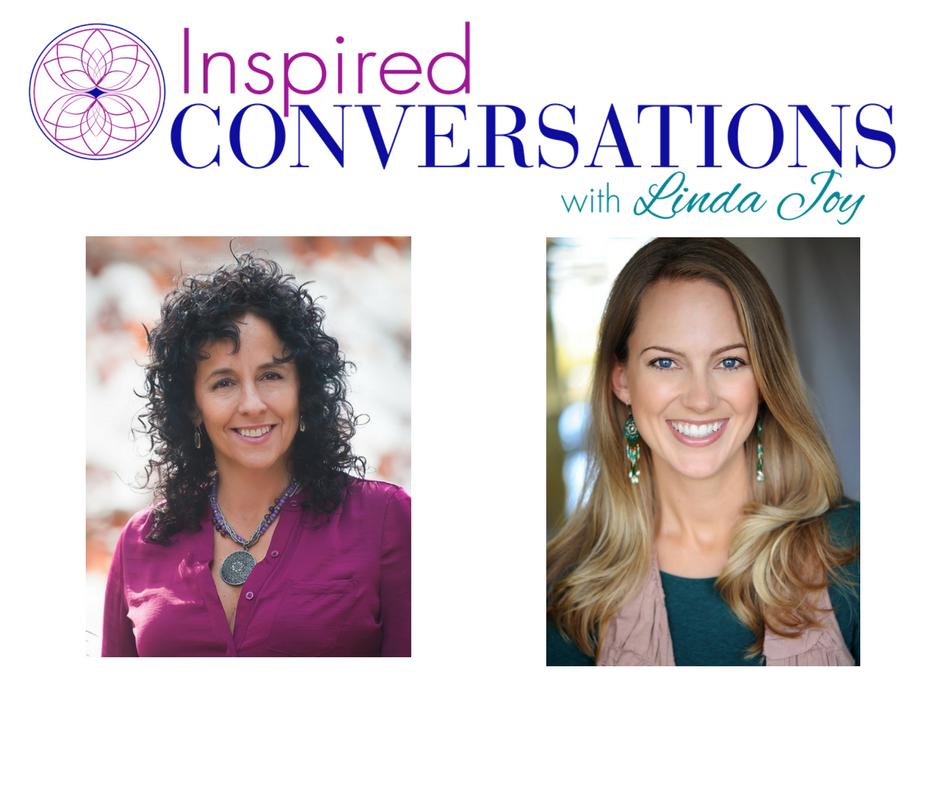 Inspired Conversations_Bailey Gaddis