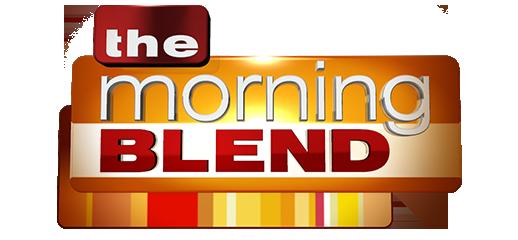 morning-blend-logo