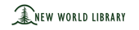 new_world_library_logo